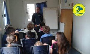 20160521-Iason Sailing Academy (1)