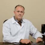 Κων/νος Χατζούλης, Αθλητίατρος – Ορθοπαιδικός Χειρουργός